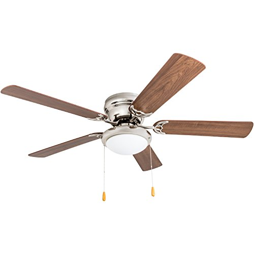 Top 10 Best Lowe's Ceiling Fan Comparison