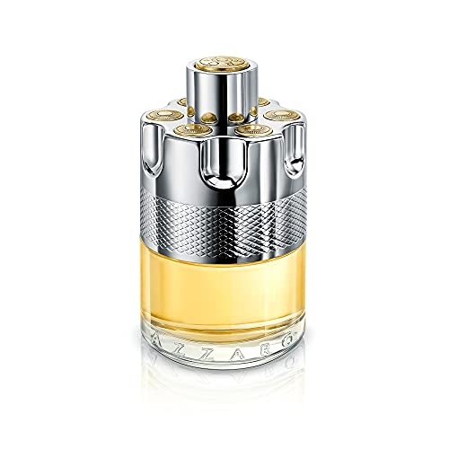 Perfume Wanted EDT 100ml,