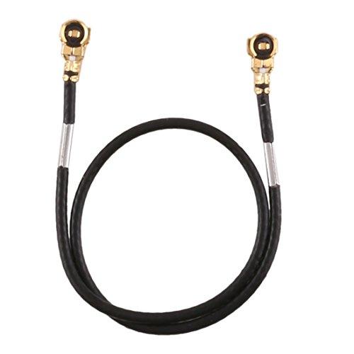 Flex-Flachbandkabel Signal Antennenkabel Flexkabel für Sony Xperia L1 Teil reparieren