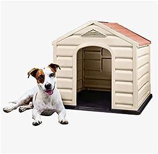 Small Breed Dog House Casa de Perro Pequeña