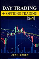 Day trading + options trading 2 in 1