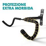 Immagine 1 charles daily porta biciclette da