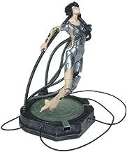 McFarlane Ghost In The Shell /Major Motoko Kusanagi by Toys