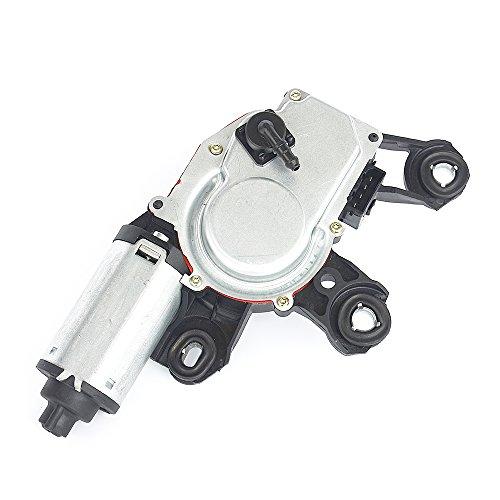 SCSN 8E9955711A 8E9955711B - Motor de limpiaparabrisas trasero