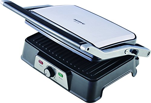 Amazon.es: XSQUO Useful Tech: Cocina