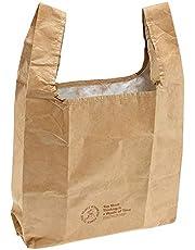 (シンキングパワー)Thinking Power タイベック製の買い物バッグ THINK AERO SPEED BAG