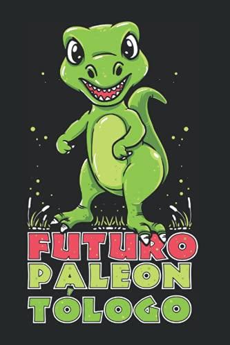 Ironía Dinosauro Humor Sarcasmo Cuaderno De Notas: Formato A5 I 110 Páginas I Regalo Como Diario Planificador O Agenda