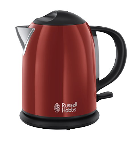 Russell Hobbs Colours Plus Compatto...