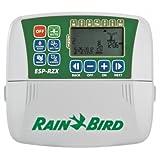 Rain Bird Drainage