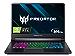 Acer Predator Triton, Gaming Laptop, Core i7-8750H, GeForce RTX, Max-Q, 15.6 inches FullHD 144Hz, 16GB , 512GB PCIe SSD (Renewed)