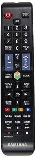 Mando Original para SAMSUNG UE40ES5500