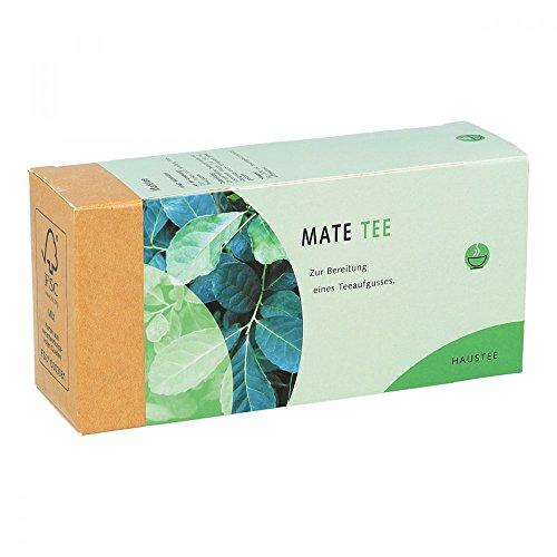 MATE TEE Filterbeutel 25 St