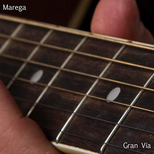 Marega
