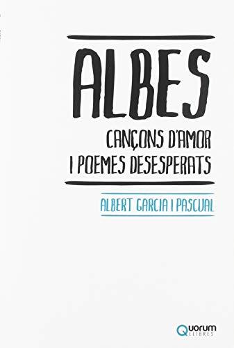 Albes