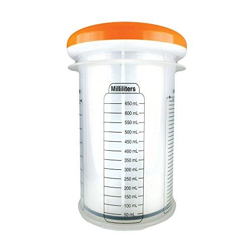 KitchenArt 74200 Batter Pro Dispenser