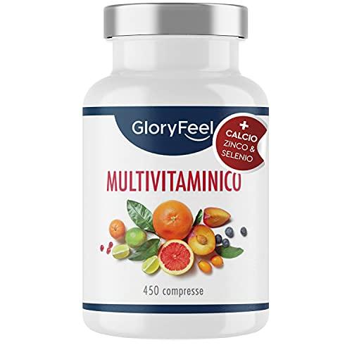 vitamine lidl