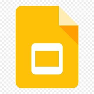 Slides For Google