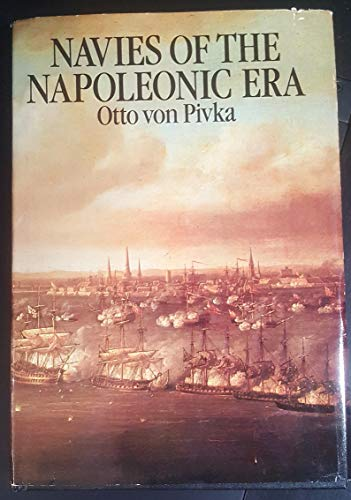 Navies of the Napoleonic Era