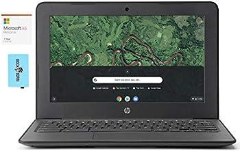 HP 11A-NB0013DX 11.6