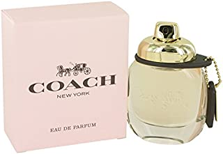 1 oz Eau De Parfum Spray   by Coach Fragrance for Women