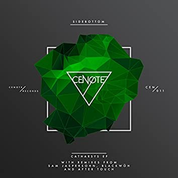 Catharsys EP