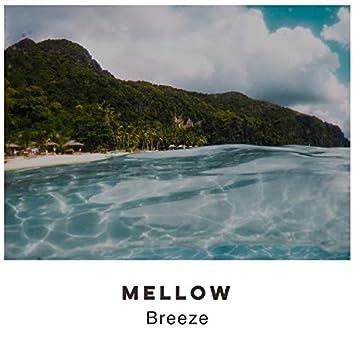 # 1 Album: Mellow Breeze