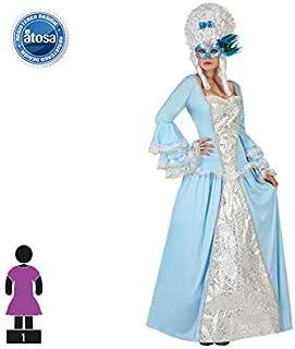 Halloween Carnevale Idea Regalo Originale Natale Compleanno Bambina Inception Pro Infinite Cerchietto da Infermiera Accessori Uomo Cosplay Donna Costume Travestimento