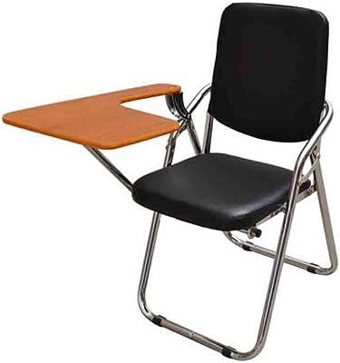 Amazon.com: COSCO 37825BLK8E Resin Molded Seat and Back ...