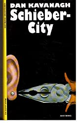 Cover Schieber-City