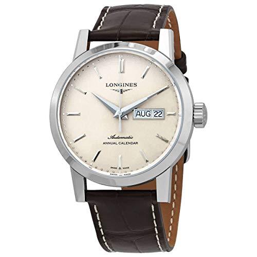 LONGINES Reloj modelo L48274922.