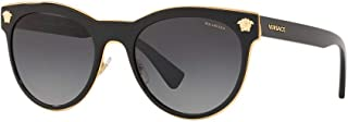 Versace Women's VE2198