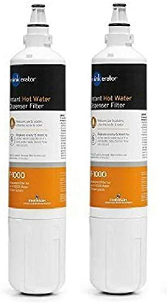 InSinkerator F 1000 Replacement Filter Cartridge