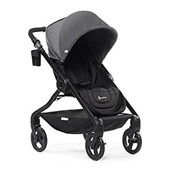 Ergobaby-180-Stroller-Reviews-Image.jpg