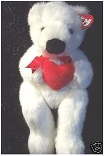 """Romeo Beanie Buddy - 14"""" Plush Toy"""