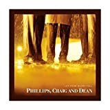 Let Your Glory Fall von Phillips, Craig & Dean
