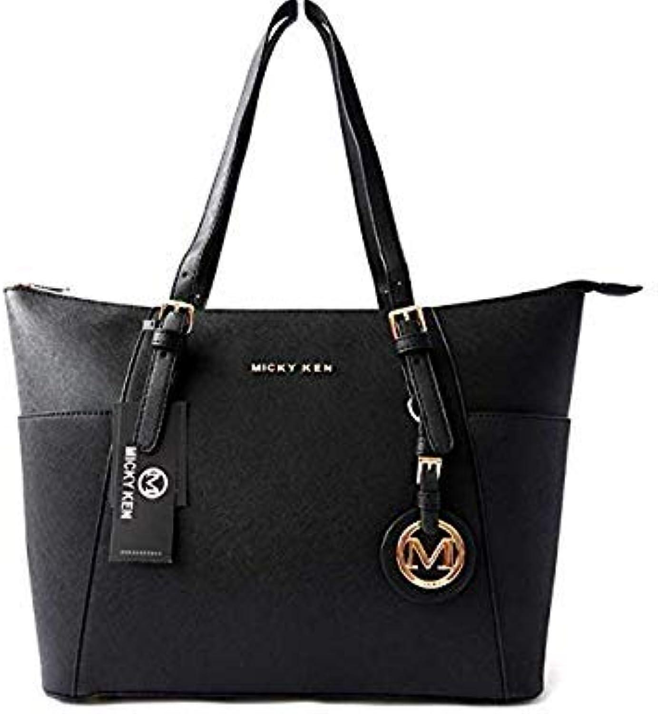 Brand Fashion Women Handbags Designer Brand Womans Messenger Shoulder Bag Bolsa Totes high Quality pu leather8891 color Black