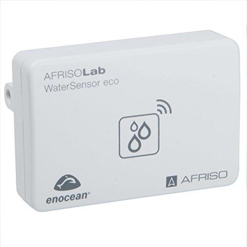 Preisvergleich Produktbild Afriso Smart Home Water Sensor eco
