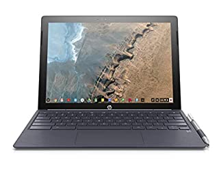 HP Chromebook 12-F003TU X2 12.3-inch i5-7Y54 8GB 64GB Laptop, Ceramic white (B07PYTL5N1) | Amazon price tracker / tracking, Amazon price history charts, Amazon price watches, Amazon price drop alerts
