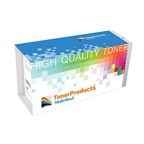 TPN HQ - 1T02G10EU0 - Toner Zwart