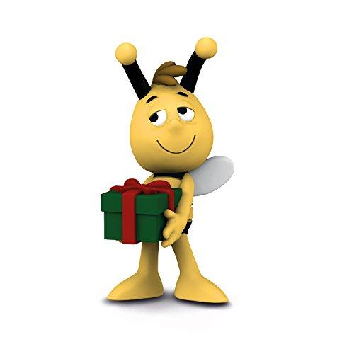 SCHLEICH 27010 Bee Maya Figur
