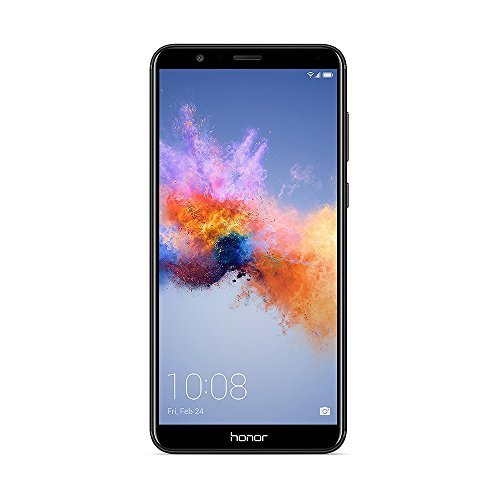 honor 8x 64gb 4gb fabricante HUAWEI