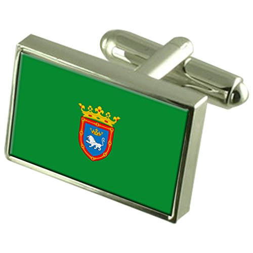 Select Gifts Pamplona Gemelos Bandera España Cuadro Grabado