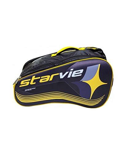 Star vie - Paletero Champion Bag Starvie