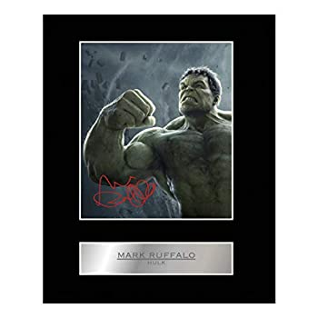 Best pics of hulk Reviews