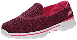 Skechers Go Walk Review