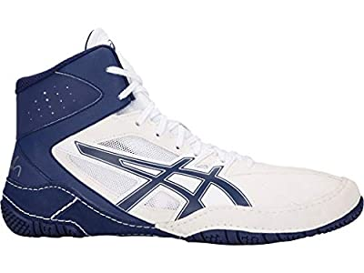 fa954a99259 Top 35 Wrestling Shoes For Men 2019