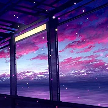 Daydreamer (feat. Arina)