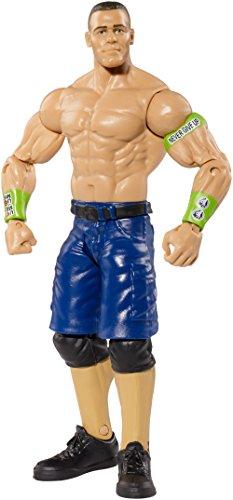 WWE - Catch - Series Standard Best of 2014 - John Cena