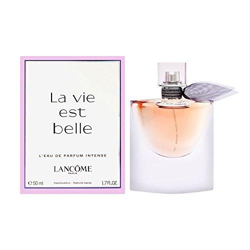 La Vie Est Belle Intense Woman Edp 50Ml, Lancôme