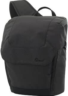 Lowepro Urban Photo Sling fotoğraf makinesi çantası & kılıfı 250 Siyah 250
